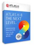 دانلود نرم افزار اطلس تی Atlas.ti