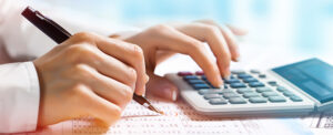 حسابداری Accounting