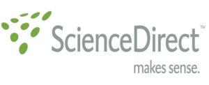 ساینس دایرکت sciencedirect