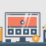 پرسشنامه بازاریابی ویدیویی
