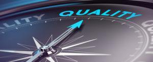 سیستم بهداشتی در مدیریت کیفیت