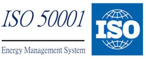 ایزو ۵۰۰۰۱ سیستم مدیریت انرژی