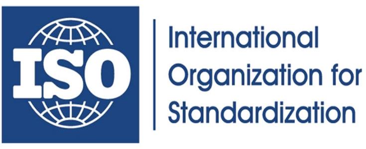 آشنایی با ISO