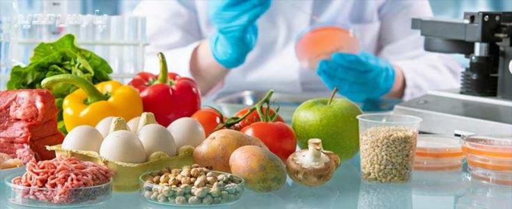 SFBB سیستم ایمنی غذا