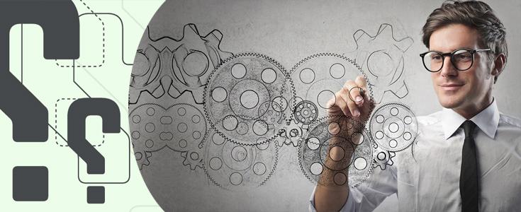 پرسشنامه عملکرد نوآوری
