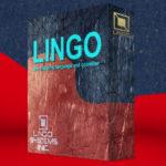 دانلود لینگو Lingo