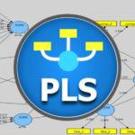 دانلود نرم افزار Smart PLS