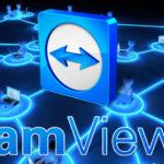 دانلود تیم ویوئر TeamViewer