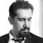 آرش حبیبی