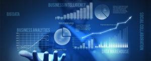 پرسشنامه هوش تجاری