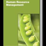 کتاب مدیریت منابع انسانی دسلر