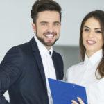 پرسشنامه عملکرد سازمانی