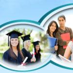 آزمون تافل برای دانشجویان مدیریت
