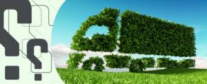 پرسشنامه زنجیره تامین سبز
