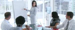 پرسشنامه مدیریت فرایند کسب و کار