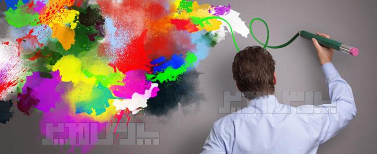 تکنیک های خلاقیت سازمانی