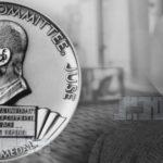 جایزه دمینگ