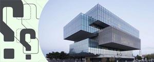 پرسشنامه معماری سازمانی