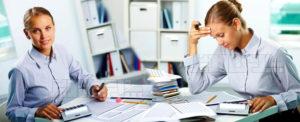 پرسشنامه حسابداری تعهدی