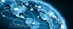استراتژی رشد بازاریابی بین الملل