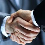 پرسشنامه تجارت مشارکتی