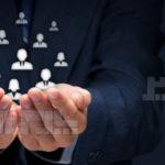 عوامل حیاتی موفقیت CRM