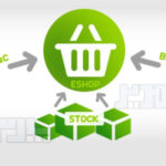 مدیریت ارتباط با مشتری و تجارت الکترونیک