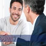 پرسشنامه مشتری محوری