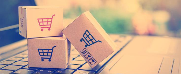 بازاریابی تجارت الکترونیک