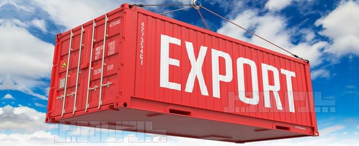 پرسشنامه عملکرد صادرات