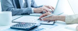 پرسشنامه سیستم اطلاعات حسابداری