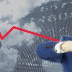 استراتژی بازاریابی افول بازار