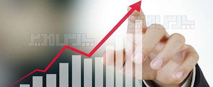 استراتژی بازاریابی رشد بازار