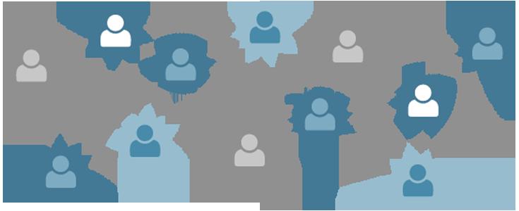 پرسشنامه بازاریابی شبکه ای