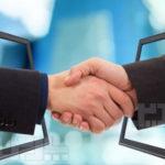 پرسشنامه ارتباطات و عملکرد صادرات