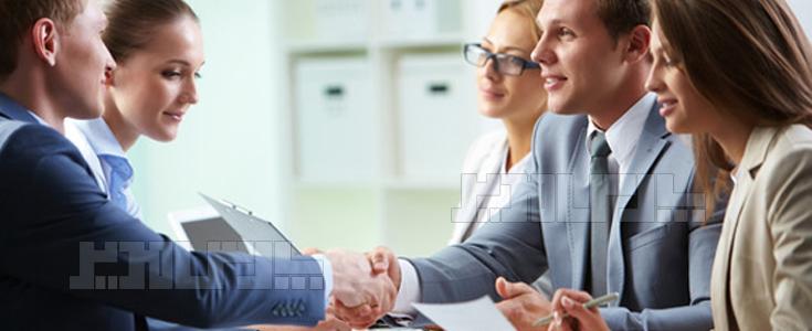 بازاریابی رابطه مند و CRM
