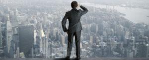 پرسشنامه آسیبشناسی مدیریت شهری