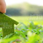 پرسشنامه رتبهبندی ساختمان سبز