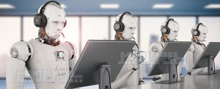 پرسشنامه اثربخشی فناوری اطلاعات