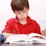 پرسشنامه مهارت تحصیلی (خودکارآمدی)