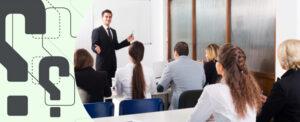 پرسشنامه اثربخشی آموزشی
