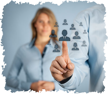 تعریف مدیریت منابع انسانی