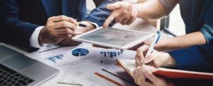 تعریف و مفهوم مدیریت بازاریابی