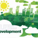 پرسشنامه توسعه پایدار شهری