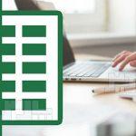 افزونه Analysis ToolPak در اکسل