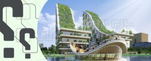پرسشنامه ساختمان سبز
