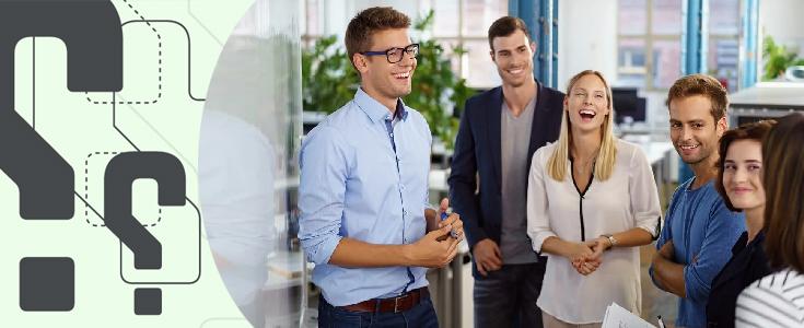 پرسشنامه مهارت های اجتماعی