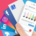 پرسشنامه بازاریابی رسانههای اجتماعی