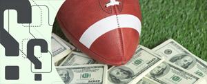 پرسشنامه حمایت مالی از ورزش