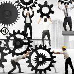 اصول مدیریت فایول : نظریه مدیریت اداری